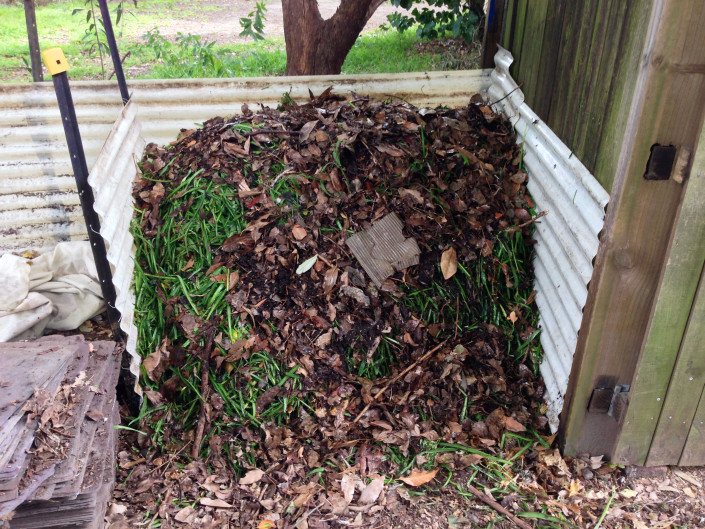 Почва для травяного сада компост огород сад